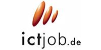 stellenbörse ictjob.de